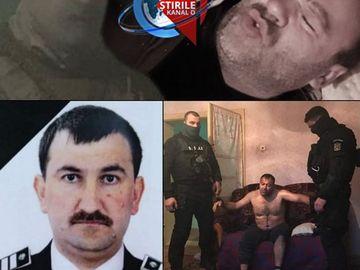VIDEO | Misterul sinuciderii criminalului Ionel Lepa. Ce spune psihologul criminalist Tudorel Butoi
