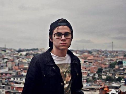 Doliu în lumea filmului. Un cunoscut actor brazilian, ucis cu sânge rece, alături de întreaga sa familie