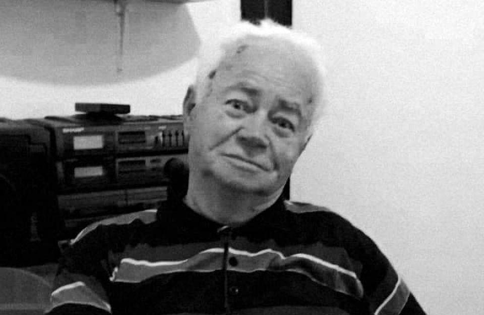 Doliu în presa din România! A murit cunoscutul jurnalist sportiv Constantin Alexe