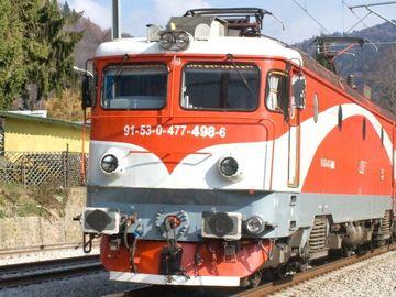 Deces șocant în România. S-a aruncat în fața trenului! Nimeni nu poate înțelege ce s-a întâmplat