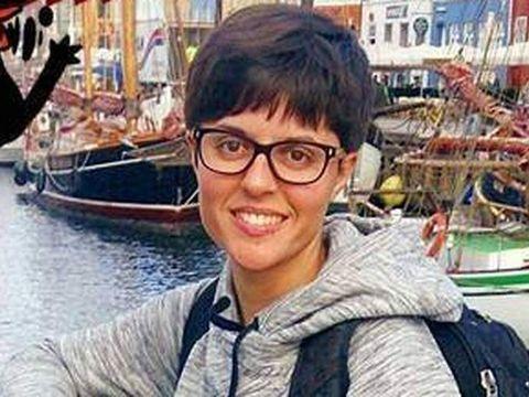 Cumplit! Un român și-a omorât iubita în Spania, apoi s-a aruncat de la etajul 5. Cine era bărbatul care a stat 10 ore lângă cadavrul femeii