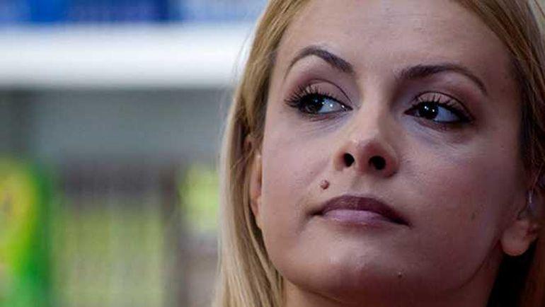 Termen decisiv pentru Simona Gherghe! Prezentatoarea tv află pe 24 iunie dacă scapă basma curată dintr-un proces pe care l-a pierdut în primă instanță EXCLUSIV