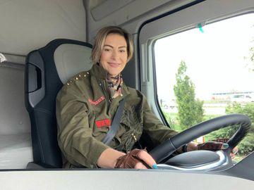"""Roxana Ciuhulescu a ajuns la capătul puterilor: """"Dărâmată fizică și mental..."""""""