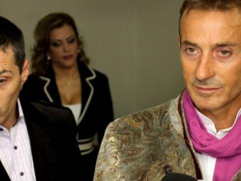 Radu Mazăre, din nou tătic? Cine face dezvăluirea