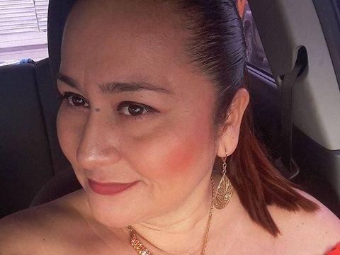 Doliu în lumea presei! Jurnalista Norma Sarabia a fost asasinată în fața casei