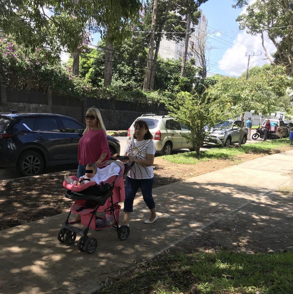 Dezvăluiri despre Elena Udrea! Cum se simte, în aceste momente, în Costa Rica, fosta blondă de la Cotroceni! Declarații exclusive ale lui Adrian Alexandrov