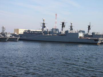 Cutremurător! Cine e militarul care s-a înecat în mare astăzi, la Năvodari! O fetiţă de 5 ani a rămas fără tată!