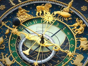Previziunile zodiacale pentru săptămâna 17-23 iunie! Care sunt zodiile avantajate, conform lui Ioan Burculeț VIDEO EXCLUSIV