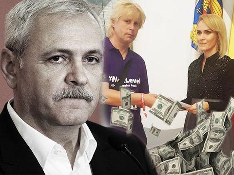 Atac la banii lui Liviu Dragnea! Veste proastă primită de fostul șef PSD în spatele gratiilor