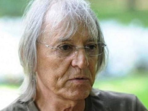 Mihai Constantinescu, intubat înapoi! Artistul nu mai poate respira singur