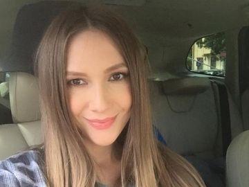 "Adela Popescu, mesaj alarmant: ""M-am nenorocit! Sunt foarte agresivi"""