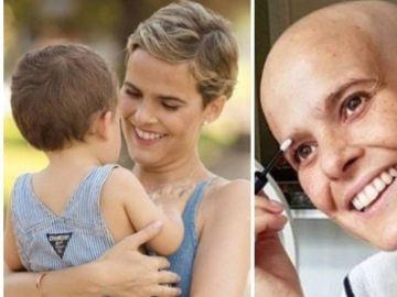 Doliu. O prezentatoare tv a murit de cancer. Avea doar 36 de ani