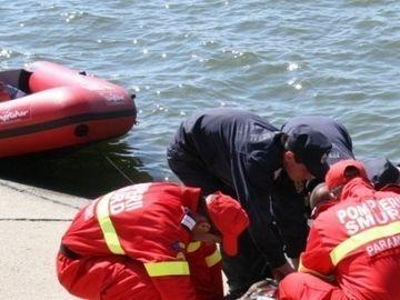 Tragedie în Iași. Un băiat de 12 ani a murit chiar după serbare
