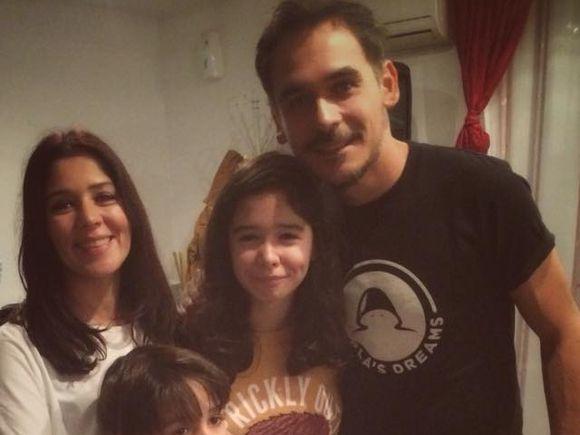 """Transformarea uluitoare a fiicei lui Răzvan Simion! Cum arată puștoiaca în aceste momente! """"Superbă"""""""
