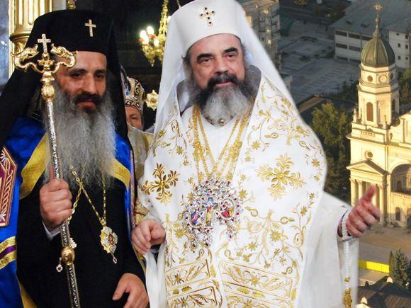 Afacerile Mitropoliei Moldovei şi Bucovinei sunt înfloritoare! Vezi ce sumă uluitoare s-a obţinut ca profit!