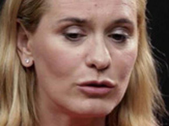 """Andreea Esca află în toamnă decizia într-un proces complicat, în care e """"pârâtă""""! DEZVĂLUIRI"""