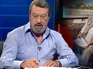 """Dramă continuă pentru un celebru realizator tv autohton: """"Doamne, ajută-mă să trăiesc!"""" Doru Braia a ajuns în sapă de lemn"""