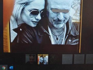 """Jean Maurer, devastat: """"Fosta mea soţie, Elena Maurer, cu noul ei iubit!"""""""