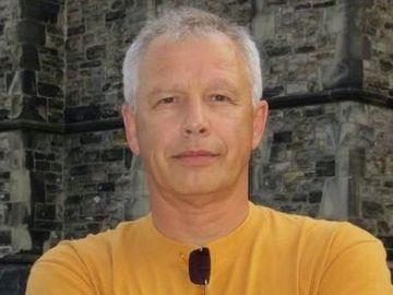 """Alexandru Miron este din Iași și a văzut că soția sa vine zilnic cu o femeie acasă. Ce a urmat: """"Și acum mă trec fiorii..."""""""
