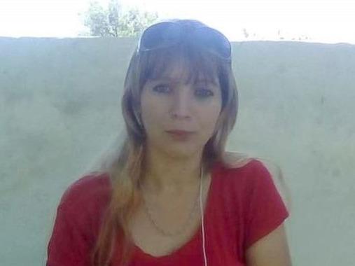 Tatiana avea doar 24 de ani, 3 copii, și se iubea în secret cu un bărbat căsătorit
