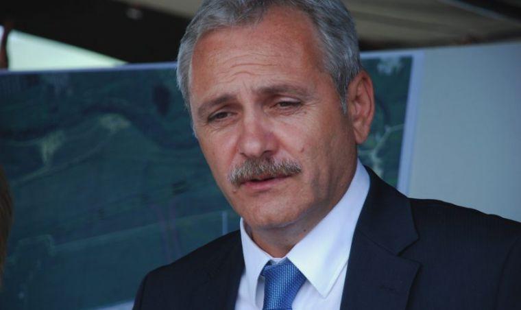 Încă o fotografie cu Liviu Dragnea din pușcărie ar fi scăpat pe internet. Fostul lider PSD, înfățișat la el în celulă, în timp ce fumează o țigară