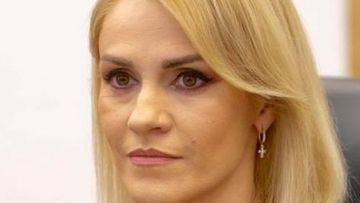 Gabriela Firea și-a dublat salariul în doar 2 ani! Cât câștigă pe lună edilul Capitalei