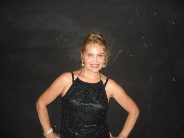 """Dramă pentru celebra soprană Bianca Ionescu: """"Tatăl meu s-a stins discret, așa cum a trăit.."""""""