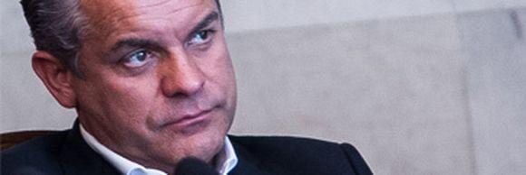 Cine este românul care a băgat spaima în oligarhul Plahotniuc? Politicianul de la Chișinău i-a cerut să nu-i mai pronunțe numele