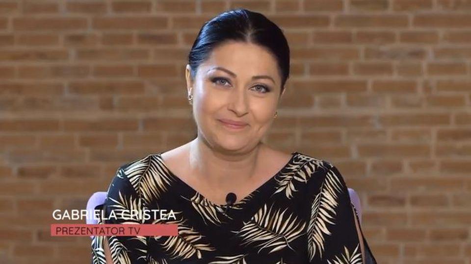 Drama Gabrielei Cristea: Sarcina ei s-a oprit din evoluţie!