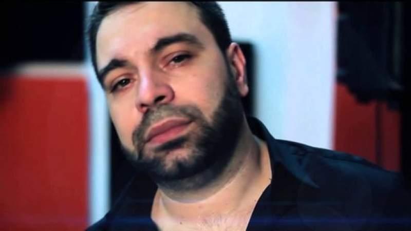 Florin Salam își ridică bloc de locuințe! Cât costă un apartament pe terenul lui?