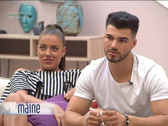 Puterea dragostei 18 iunie. Roxana, sărut cu Jador?! Reacţia incredibilă a lui Iancu