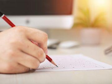 Evaluare Națională 2019. Subiectele la Limba și Literatura Română