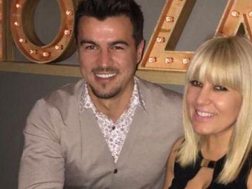 Iubitul Elenei Udrea, declaraţii în exclusivitate despre familie, azi, la Teo Show
