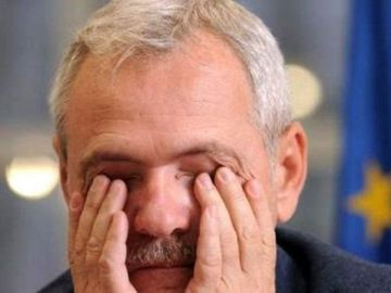 Lovitură pentru Liviu Dragnea! Unde își va ispăși pedeapsa. Ce decizie a luat Comisia de la Rahova