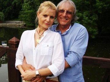 """Soția lui Mihai Constantinescu, apel către toți fanii artistului: """"Să ne rugăm..."""""""