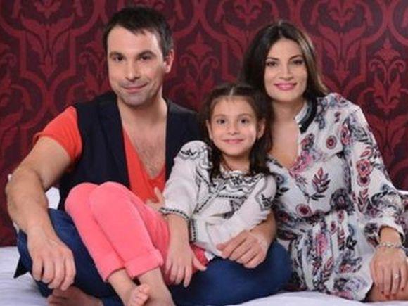 Adevărul despre divorţul Ioanei Ginghină de Alexandru Papadopol! Dezvăluirea care schimbă tot ce se ştia