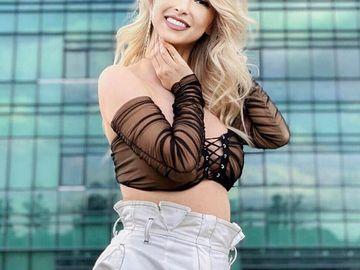Câştigurile din muzică ale Andreei Bălan au scăzut în ultimul an! Vezi câţi bani au intrat în conturile cântăreţei! EXCLUSIV