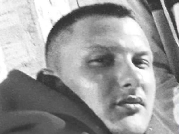 Cine e tânărul care a murit înecat în râul Dâmbovița în această dimineață. Familia este îngenuncheată de durere
