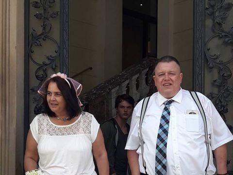 """O femeie a murit după o partidă de amor de 48 de ore, la scurt timp după nuntă: """"Intestinul a fost perforat"""""""