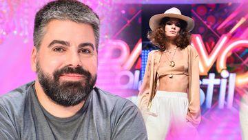 """Maurice Munteanu: """"Bejul este definiția luxului!"""". În această seară, la emisiunea """"Bravo, ai stil!"""", de la 22:30, la Kanal D"""