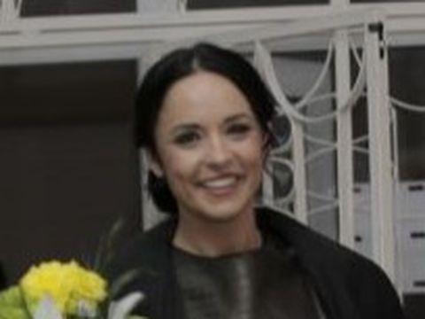 Andreea Marin a încasat bani de la oligarhul Vladimir Plahotniuc? Zâna, colaboratoare apropiată a fundației patronate de politicianul moldovean