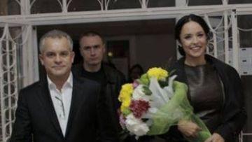 Legătura neștiută dintre Andreea Marin și Vladimir Plahotniuc! Zâna ar fi încasat sume enorme de la el