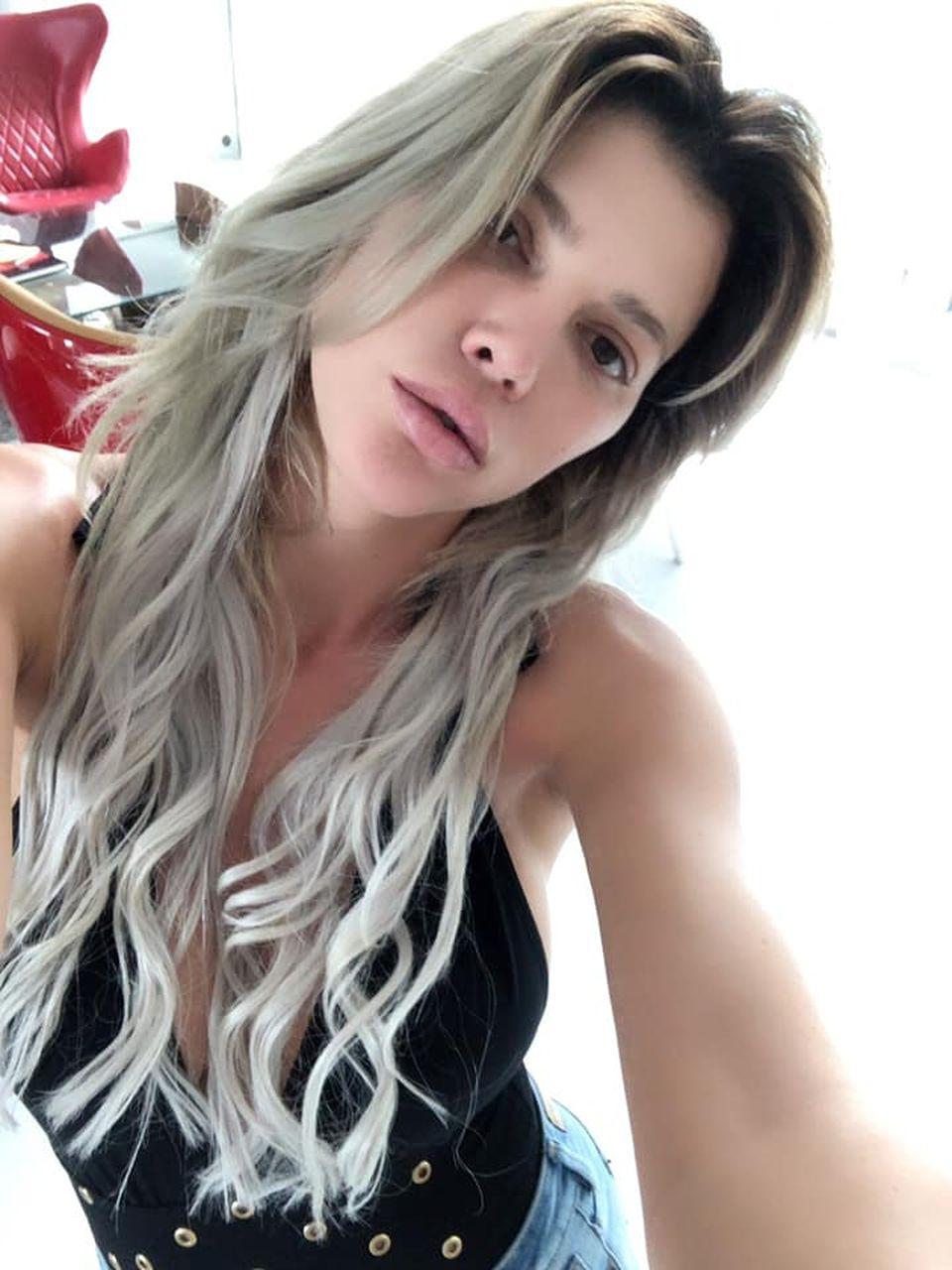 Războiul dintre Valentina Pelinel și Alina Vidican îl arde la buzunare pe Cristi Borcea! Dezvăluiri exclusive