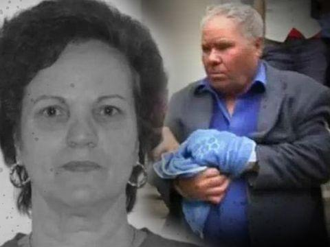 Crima înfiorătoare în Galați! Un pensionar de 70 de ani și-a ucis cu sălbăticie iubita. Cum a fost găsit cadavrul femeii