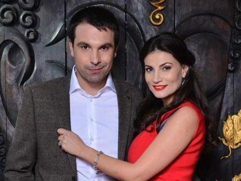Ioana Ginghina, primele declarații despre noua relație! Ce a spus la scurt timp după despărțirea oficială de Alexandru Papadopol