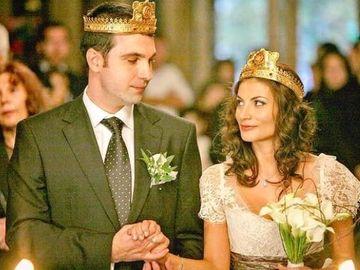 """Ioana Ginghină, despre întâlnirea de la notar cu Alexandru Papadopol: """"Nu ne mai văzusem de două luni"""""""