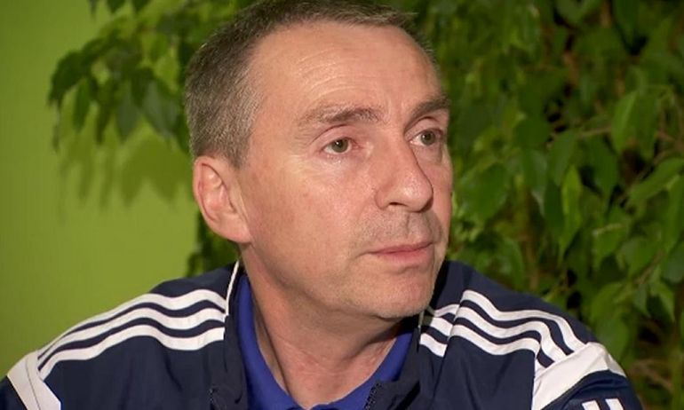 Ianis Hagi a fost umilit de un conducător din FRF, care l-a pus să îi care costumul până în România! Vezi când s-a întâmplat totul!