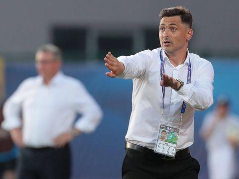 Mirel Rădoi are o avere colosală, de 15 milioane de euro! Antrenorul naţionalei U21 şi-a cumpărat şase maşini de lux şi a investit în imobiliare!