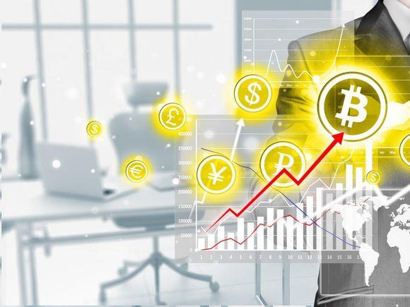 Platforma BitMahavi.com – avantaje și beneficii