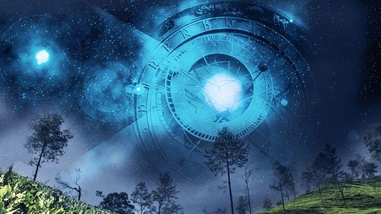 Horoscop Mariana Cojocaru pentru 22 - 30 iunie. Ultima săptămână din această lună aduce schimbări majore! Atenție la prietenii falși și la căsătoriile de ochii lumii - previziuni complete pentru Kfetele.ro
